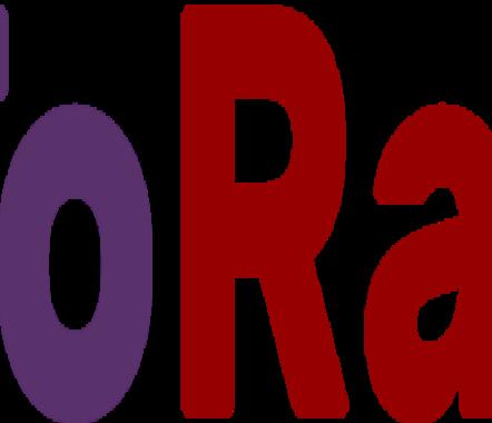 ToRat